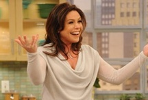 What's Rach Wearing? / by Rachael Ray Show