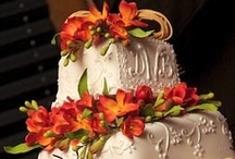 FOOD|Cake Design / by Debra Magrone