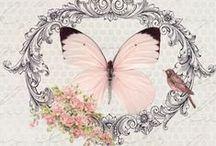 prints I like / by Susan Brown