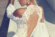 Wedding beauty / by Tea Weber