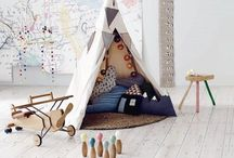 babies & kids / babies & kids bedrooms, babies & kids items, cute ones / by Patricia MyBeautyCorner