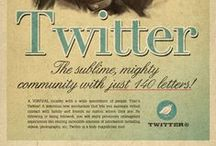 #twitter kit / #twitter kit / by @calfonzobas