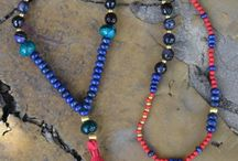 = Spiritual Jewelry = / put good energy into everything looks, it certainly reach a positive goal. / by Lucy Calder