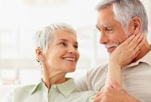 Diabetes Caregiver's Corner / Tips to better care for your loved one and yourself. / by Health Monitor