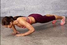 Health & Fitness / by Kim Goodman