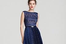 Fashion / by Rebecca Bryant