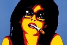 smokes<3 / by Keiah Jorgenson