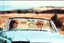 Films / by Vilma Flintstones