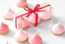Valentine's Day Gifts / Check out our favorite Valentine gifts! / by The Gifting Experts