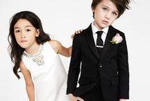 Kids Clothing / I don't even like kids.... / by Kristal Pardo
