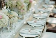 Photography: Tablescapes / by Norelis Duran
