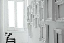 SOLUTIONS • DIY Great Ideas / by Spatial Design Solutions