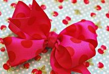 Great Gifts! / Awesome gifts for Teacher, Hostess, Birthday, Graduation, Money gift or Just Because and ways to Wrap them all with a pretty bow....all made by you! / by Maggie Warner
