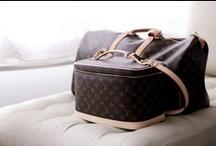 *Handbags* / by Latasha