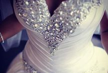 Wedding things / by Imani Flowers