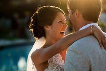 Weddings, Kids,& Etc. / by Megan Krachkowski