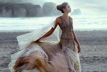 High Fashion / Things I like / by Cindy Liu
