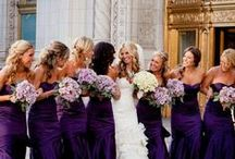 Someday... / Wedding ideas; from dresses to shoes, to pictures to colors, and any other small tidbit you can think of. It's a mere collection of pinteresting wedding ideas! / by Enchantress Wonder
