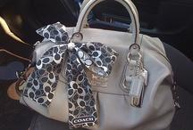 handbags! / by Cathy M