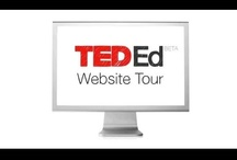 Technology lesson ideas / by UALRTeach