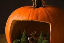 halloween / by gigi