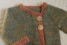 Knit Purl / by Dana Taylor Brunick