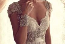 Wedding Dresses / by Orlando Wedding & Party Rentals