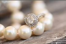 Ring Bling / by Orlando Wedding & Party Rentals