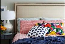 inspired interiors / home decor I love / by Megan Tietz :: SortaCrunchy
