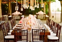 The Host / Essentials and ideas for luxurious hosting. / by Mario's