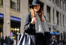Looks We Love: Ladies / So much style, so little time. / by Mario's