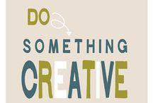 Crafts / Sewing, crochet, knitting / by Wieteke van der Ven-Mourits
