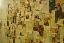 Mind Maps / by Pattie Belle Hastings