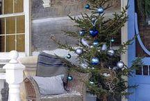 Christmas / by Lorri Sawyer Bashein