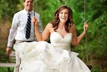 Wonderful Wedding Whims / This board is pretty self explanatory :) / by Mercedes Benz