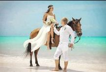 ᙡᕮᗪᗪᓰᘉᘐ ᙖᕮᒪᒪᔕ / Wedding & bridal shower inspiration, receptions, photo ideas, etc. / by ღ↫❀ Ḱᗩᒪᙓ〇ᗩᒪ〇ᖺᗩ ❀↬ღ
