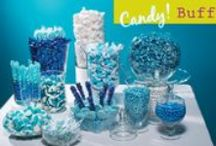 Candy / by Mike Olson