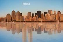 September 11, 2001  / by Ms.Tucker World History