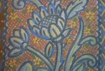 I LUV The Maitland Art & History Museums! / by ILuv Winter Park