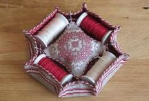CRAFTS / by Ruth P