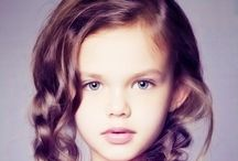 MCW - Kid hairstyles / by My Childworld .com