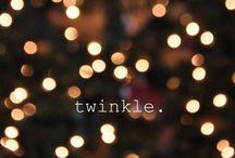 be merry. / merry merry happy happy / by Brawner