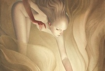 ilustra paint composição / by Bruno Vieira