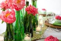Decor / by Venus Payandeh