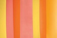 colores / by Melisa Cammarata