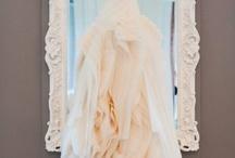 Wedding / by Mai watanabe Watanabe