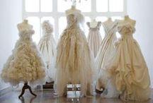 dress / by Mai watanabe Watanabe