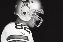 Dallas Cowboys / by AllTailgating .com