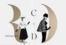 Design / by iso sayaka
