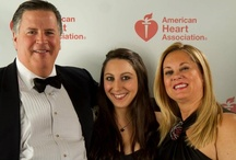 Heart Ball / by Heart Of Greater Washington Region